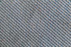 Surface of dirty towels in macro style. - stock photo