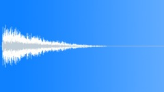 Electronic Moment 8 Sound Effect