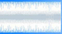 Light speed-89bpm(prod.DidaDrone) - stock music