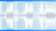 Poison-87bpm(prod.DidaDrone) Stock Music