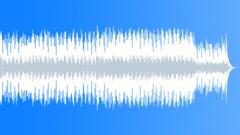 Inspiring Tech (no drums edit) (Motivational, Business, Background, Optimistic) - stock music
