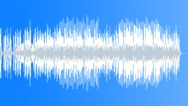 Stock Music of Positive Tech (Motivational, Business, Background, Optimistic)