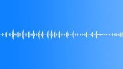 animals_whitethroat_churring_04 - sound effect