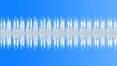 8-bit Noise 04 Sound Effect
