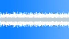 8-bit Noise 05 Sound Effect