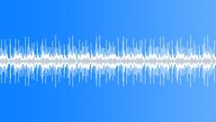 free flight - sound effect