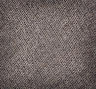 Stock Photo of Cotton texture. Close up
