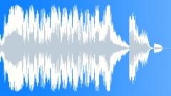 Dubstep Bass World Ident (Brostep, Sport, Punchy) - stock music