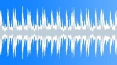 Bring It On (Loop 2) Stock Music