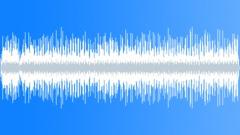 Remembering  east  wav  stereo - stock music