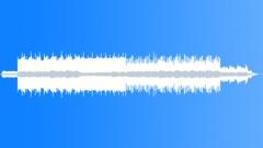 An Ocean Of Light vocals version - stock music