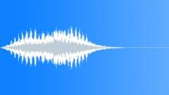 REVERSE SOUND DESIGN ELEMENT 2-80 Sound Effect