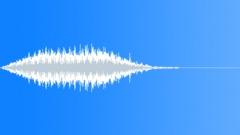 REVERSE SOUND DESIGN ELEMENT 2-108 - sound effect