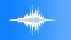 REVERSE SOUND DESIGN ELEMENT 2-37 - sound effect