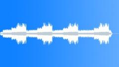 Fixing It - Extended Ten Minute Mix Arkistomusiikki