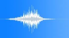 REVERSE SOUND DESIGN ELEMENT 2-33 Sound Effect