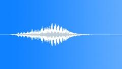 REVERSE SOUND DESIGN ELEMENT 2-63 Sound Effect