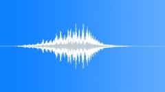 REVERSE SOUND DESIGN ELEMENT 2-10 - sound effect