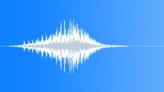 REVERSE SOUND DESIGN ELEMENT 2-50 Sound Effect