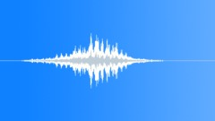 REVERSE SOUND DESIGN ELEMENT 2-43 Sound Effect