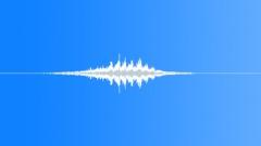 REVERSE SOUND DESIGN ELEMENT 2-71 Sound Effect