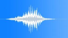 REVERSE SOUND DESIGN ELEMENT 2-32 - sound effect