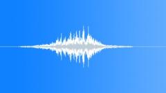 REVERSE SOUND DESIGN ELEMENT 2-14 - sound effect