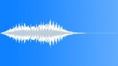 REVERSE SOUND DESIGN ELEMENT 2-83 - sound effect