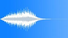 REVERSE SOUND DESIGN ELEMENT 2-82 - sound effect