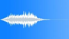 REVERSE SOUND DESIGN ELEMENT 2-86 - sound effect