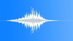REVERSE SOUND DESIGN ELEMENT 2-24 - sound effect