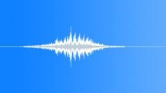 REVERSE SOUND DESIGN ELEMENT 2-20 - sound effect