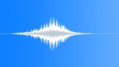 REVERSE SOUND DESIGN ELEMENT 2-46 Sound Effect