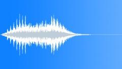 REVERSE SOUND DESIGN ELEMENT 2-88 Sound Effect