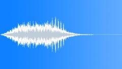 REVERSE SOUND DESIGN ELEMENT 2-77 Sound Effect