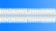 EMDLoop 3  BPM - 128 Stock Music