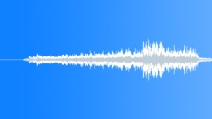 Soundrangers_reptilian_grunt_04.wav - sound effect