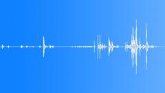 Soundrangers_car_hyundai_elantra_2014_int_seatbelt_off_02.wav Sound Effect