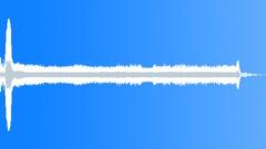 Soundrangers_car_mazda_cx5_2014_ext_side_drive_start_idle_off_01.wav - sound effect