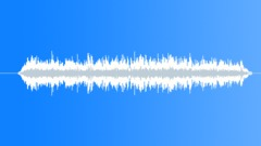 Soundrangers_reptilian_scream_08.wav - sound effect