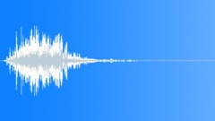 Stock Sound Effects of Soundrangers_spectral_morph_whoosh_09.wav