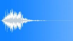 Soundrangers_spectral_morph_whoosh_09.wav - sound effect
