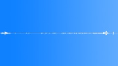 Soundrangers_car_honda_civic_2003_int_window_up_02.wav - sound effect