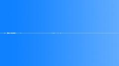 Soundrangers_car_honda_civic_2003_ext_window_down_03.wav - sound effect