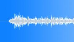 Soundrangers_dino_beast_scream_10.wav Sound Effect