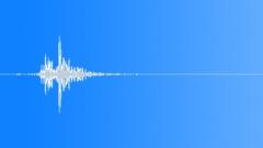 Soundrangers_car_honda_civic_2003_ext_door_close_01.wav - sound effect