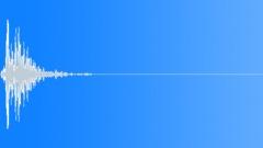 Soundrangers_car_mazda_cx5_2014_int_door_driver_close_01.wav - sound effect