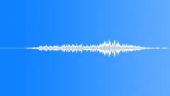 Soundrangers_angry_rat_scream_05.wav Sound Effect