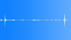 Soundrangers_car_hyundai_elantra_2014_int_seatbelt_on_03.wav - sound effect
