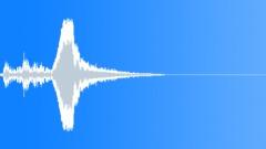 Stock Sound Effects of Soundrangers_artillery_hatch_rusty_squeak_03.wav